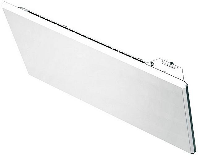 Конвектор «Nobo Oslo NTE4S 15» изготовлен по высшим стандартам качества