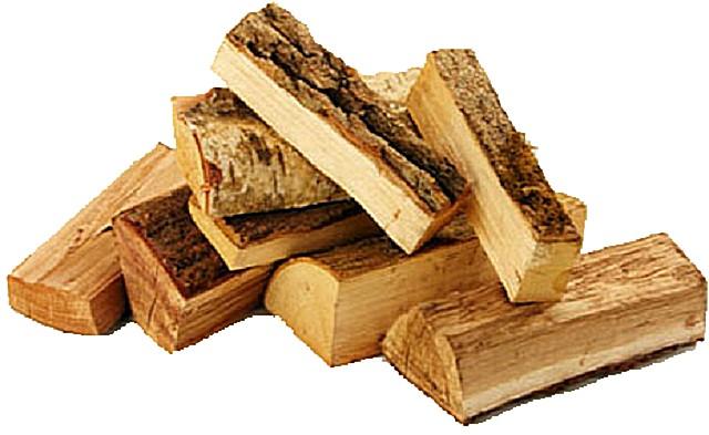 Печь длительного горения раскроет все свои преимущества только при условии использования качественных дров