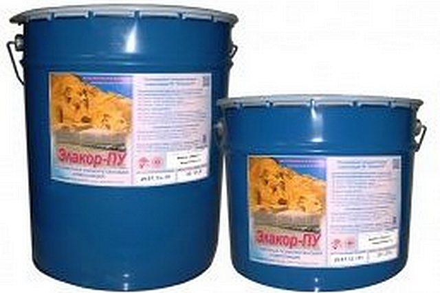 Краска «Элакор-ПУ Эмаль Люкс» — высочайшие показатели износостойкости, устойчивости к ультрафиолетовому излучению