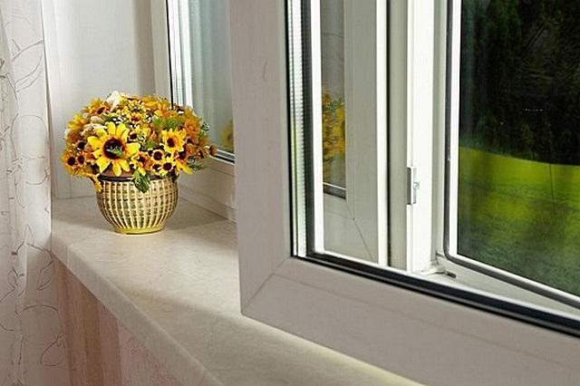 Окна ПВХ - руководство для тех, кто выбирает пластиковые окна