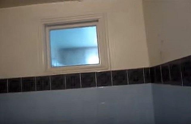 Нужно ли вам это окно? Рассматривать его как «эвакуационный выход» — смешно, а экономии на освещении, при нынешнем-то разнообразии светодиодных приборов — никакой.