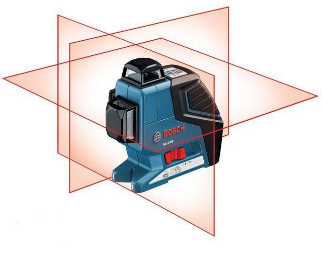 Задача установки маяков чрезвычайно упростится, если воспользоваться лазерным построителем плоскостей. Вполне возможно взять его напрокат на день-другой.