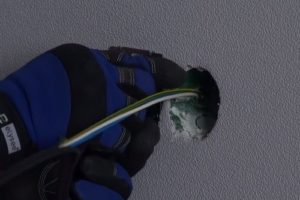 Как провести розетку от розетки: инструкция. Электропроводка в квартире
