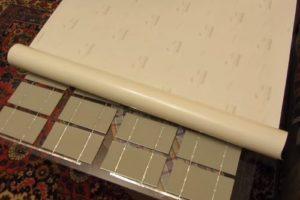 Как сделать солнечную батарею своими руками способы сборки и монтажа солнечной панели