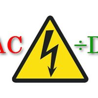 Какой ток опаснее постоянный или переменный