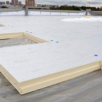PIR плиты – современный термоизоляционный материал