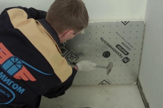 PIR плиты отличаются экологической чистотой в течение всего периода эксплуатации, и поэтому без ограничений могут применяться для внутренних работ. Эмиссии токсичных веществ опасаться не приходится.