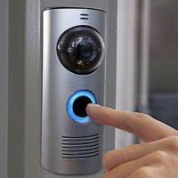 Как подключить звонок в квартире или частном доме