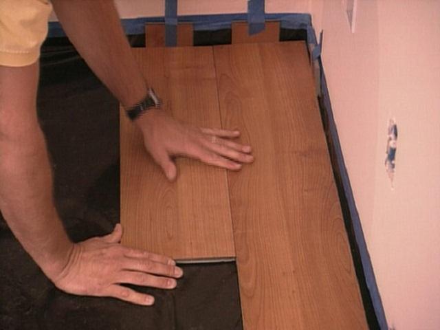 Самая короткая вставка в ряду покрытия должна иметь длину не менее 300 мм.