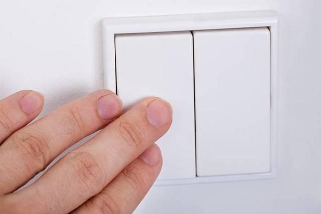 Выключатели с двумя клавишами позволяют существенно повысить удобство системы управления освещением в помещениях, упростить монтажные работы.