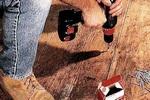 Укладка фанеры на лаги - Всё о напольных покрытиях