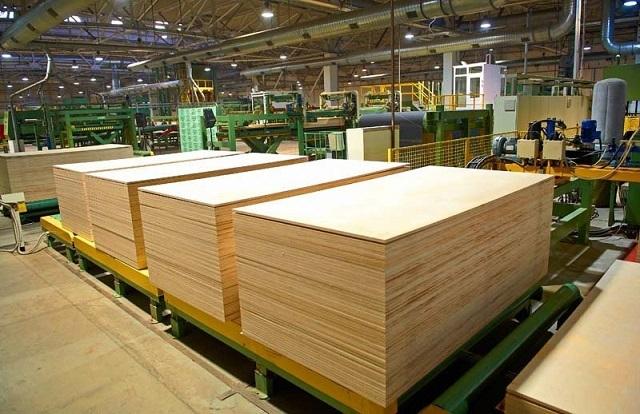 При выборе материала предпочтение следует отдавать продукции крупных проверенных производителей.