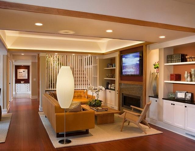 Осветительные приборы должен соответствовать условной зоне, в которой они устанавливаются.