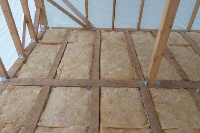 Утепление каркасного дома: пошаговая инструкция по подготовке дома к зиме своими руками (90 фото)