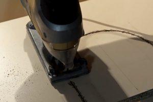 Вытяжки для кухни без отвода в вентиляцию с угольным фильтром: их достоинства