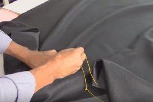 Стяжка пола своими руками - виды, материалы, подготовка поверхности, поэтапная инструкция для новичков. Проверка качества