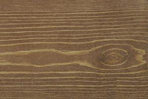 Виды морилки для наружных работ по дереву