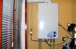 Общедомовые счетчики на отопление порядок и варианты расчета отопления