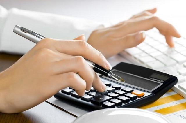 В некоторых случаях обстоятельства вполне позволяют и самостоятельно контролировать суммы к оплате за отопление. Ни нередко все получается очень запутанно, и для подобных вычислений у хозяина квартиры просто не будет необходимой информации.