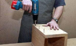 Как сделать скворечник своими руками: чертежи с размерами