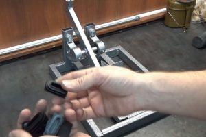 Инструменталка своими руками