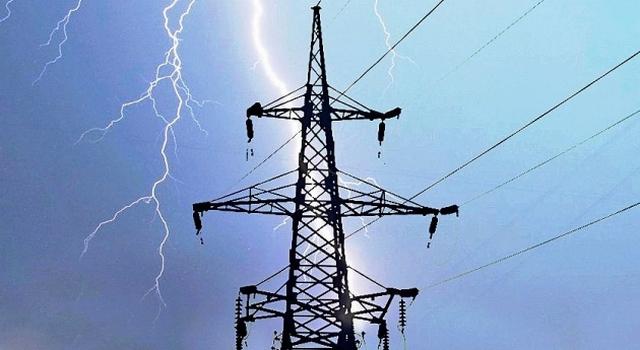 Аварии на линиях электропередач, скачки напряжения и прочие неприятности – ото всего этого владелец автономной электростанции застрахован.