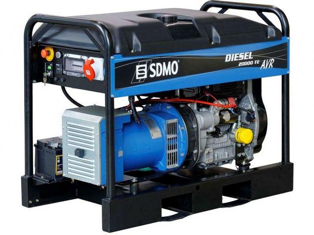 Дизельный генератор – надежный источник электроэнергии, но требующий постоянного питания топливом.
