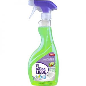 Чем мыть акриловую ванну  эффективные средства для очистки