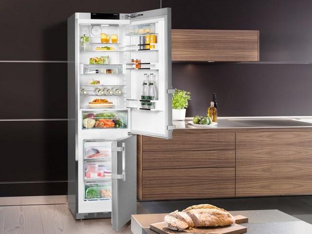 Сколько потребляет холодильник электроэнергии в час