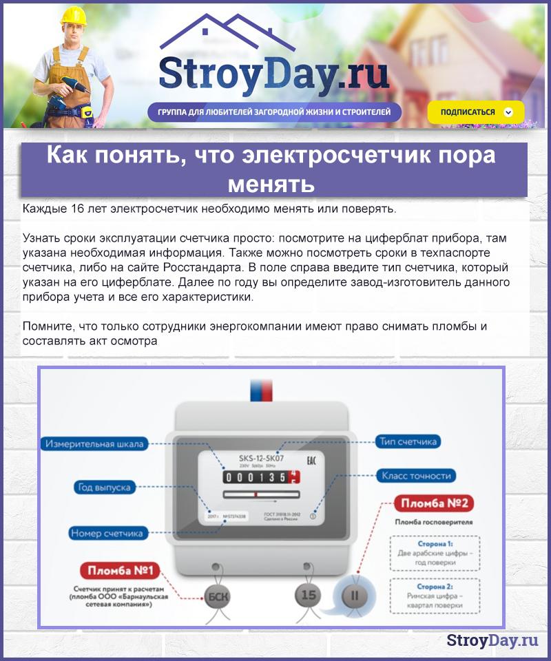 русфинанс банк займ