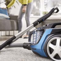 Средство для моющего пылесоса: как выбрать и использовать в домашних условиях