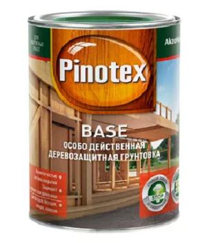 «Пинотекс»