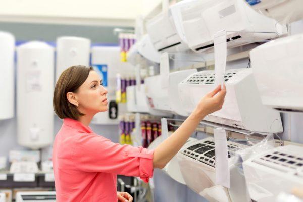 Сплит системы для квартиры: преимущества и недостатки, популярные производители, монтаж    Сплит-системы  для квартиры - ТОП-5 самых лучших сплит-систем в разных ценовых сигментах