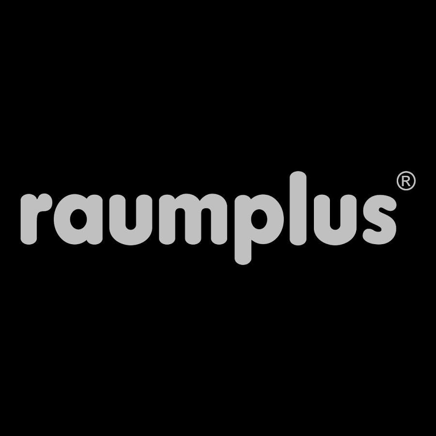 Логотип компании RAUMPLUS