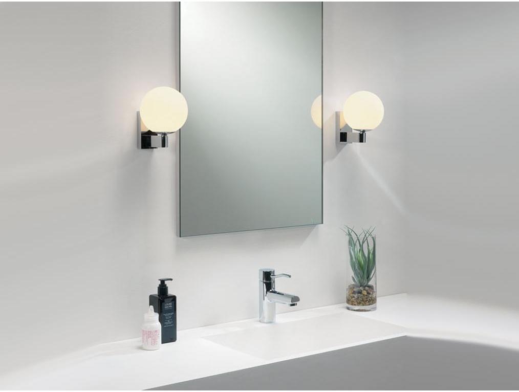 Светильник для ванной настенный Astro SAGARA