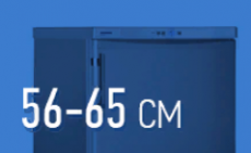 56-65 см