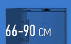 66 – 90 см