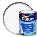 DuluxClassicColourBW
