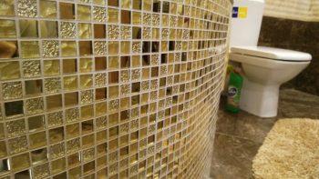 плитка-мозайка