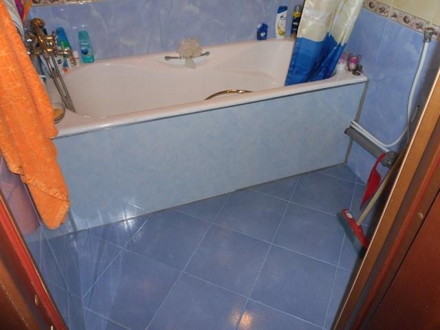 %D1%8D%D0%B2%D0%B0%D0%BA1 Экран для ванны своими руками