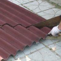 Чем резать ондулин — какие инструменты использовать, пошаговые инструкции