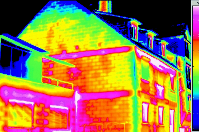 Каждая конструкция характеризуется своим уровнем тепловых потерь, которые необходимо определять и для правильного планирования системы отопления, и для совершенствования системы термоизоляции.