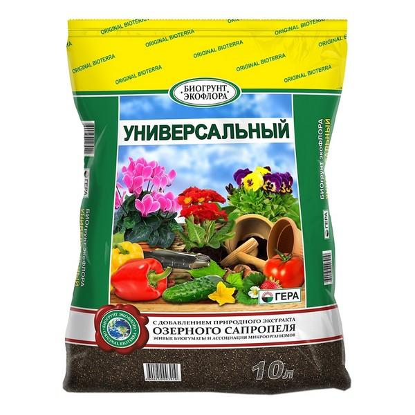 Если приобрести специальную почвенную смесь у вас нет возможности, можно приготовить ее самостоятельно, учитывая особенности того или иного растения