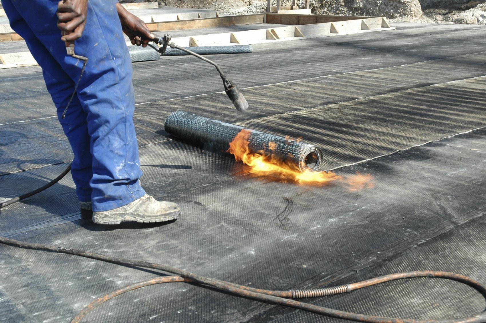 Газовые горелки для нагрева