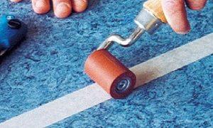 Холодная сварка для металла легкий и быстрый способ соединения