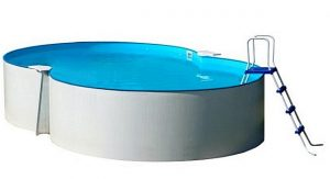 Рейтинг лучших бассейнов для дома и дачи