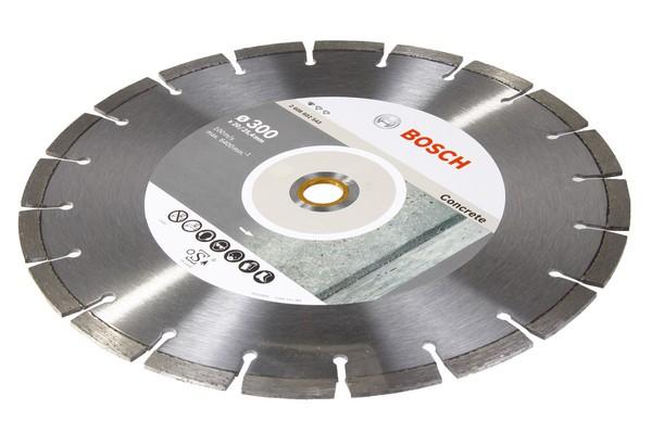Первоочередный выбор инструмента должен быть основан на том, какой диаметр имеет рабочий диск