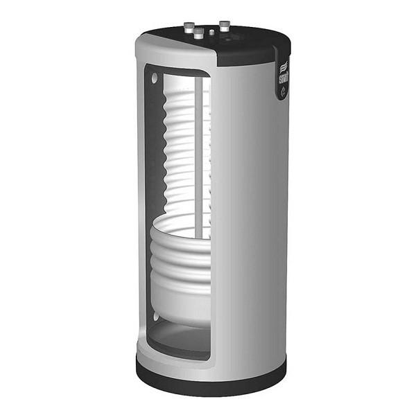 Объем – важный критерий при подборе качественного водонагревателя