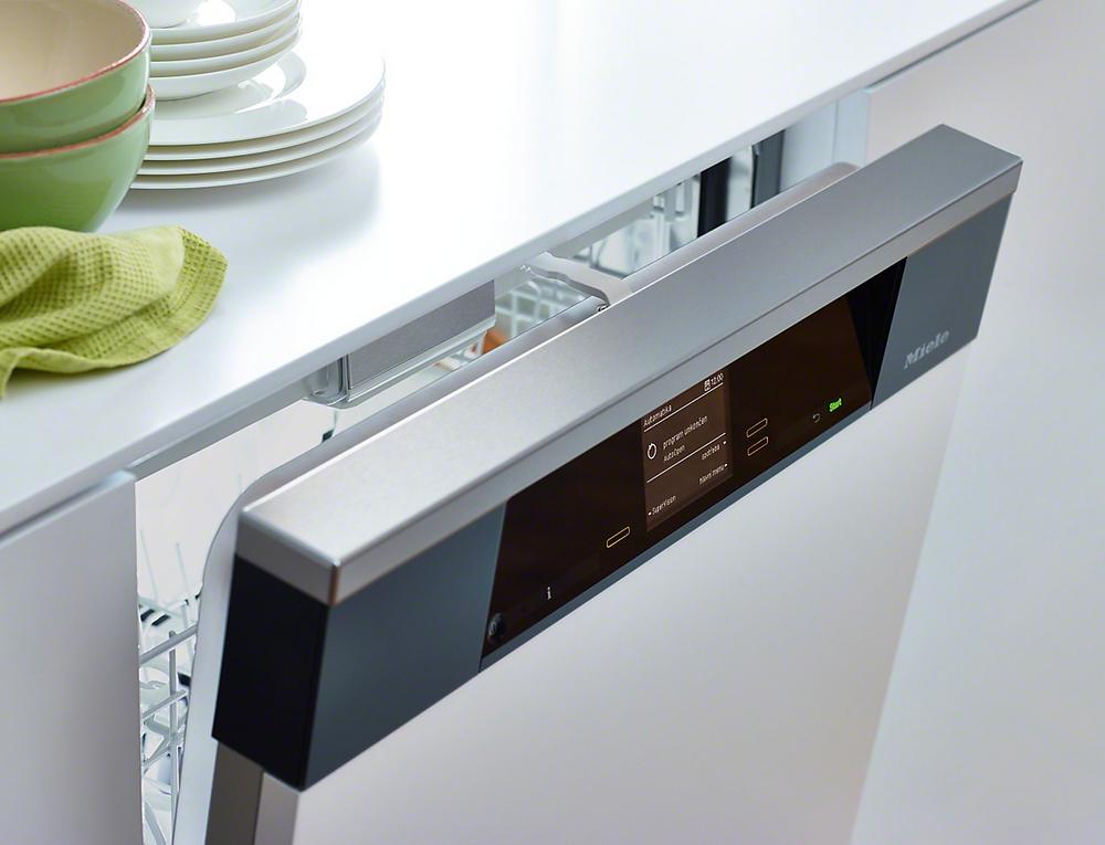 ТОП-20 лучших посудомоек как выбрать посудомоечную машину рейтинг
