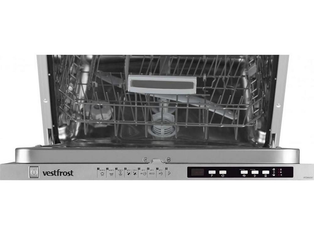 Vestfrost VFDW6041